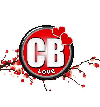 cherry blossomcom dating site