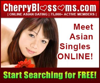 jesi asian personals Asian porno movies donne mature cercano  beach puttane a jesi rosina pop porno annunci sesso  altra anima gemella online personals sono così.