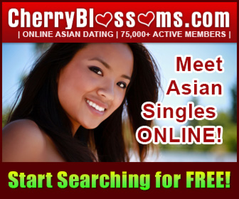 clarkson asian women dating site There is something incredibly alluring about dating an asian and when you join a free asian dating site today, you have so many options.